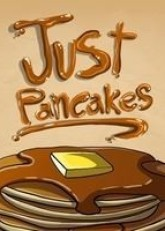 Just Pancakes